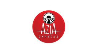 Azja Express сезон 2