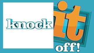 Knock It Off! сезон 2013