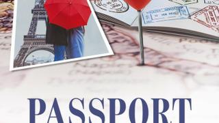 Passport to Love season 1