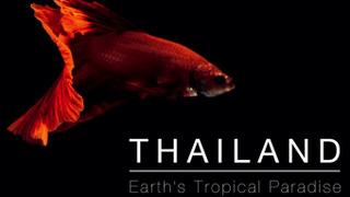 Thailand: Earth's Tropical Paradise сезон 1