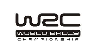 Чемпионат мира по ралли сезон 8