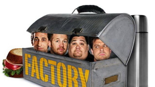 Factory сезон 1