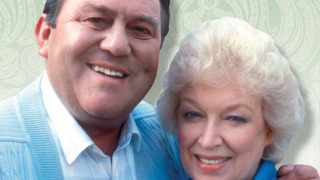 Terry And June season 7