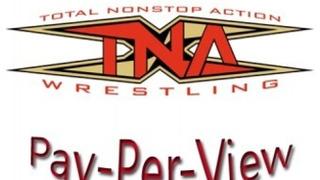 TNA Pay-Per-View сезон 5