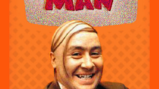 The Baldy Man season 1