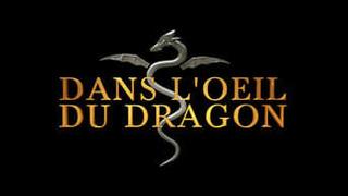 Dans l'œil du dragon сезон 9