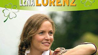 Lena Lorenz сезон 3