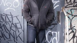 Ross Kemp: Living With... сезон 2