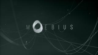 Мёбиус сезон 1