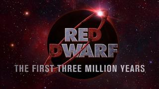 Red Dwarf: The First Three Million Years сезон 1