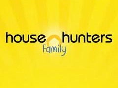 House Hunters Family сезон 2