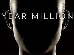 Год миллионов сезон 1