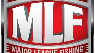 Major League Fishing сезон 1