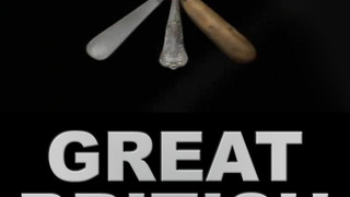 Great British Menu сезон 16