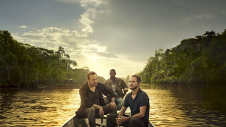 Guyane season 2
