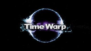 Time Warp season 1