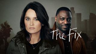 The Fix season 1