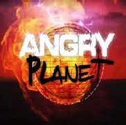 Angry Planet сезон 7