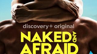 Naked and Afraid of Love сезон 1