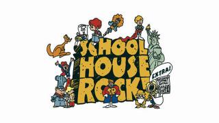Schoolhouse Rock! сезон 6