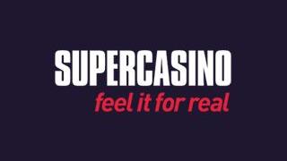 Super Casino сезон 2017
