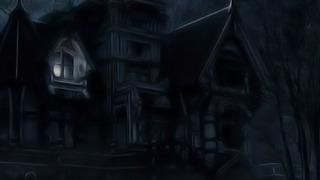 Haunted History сезон 1
