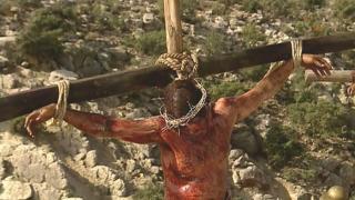 The Miracles of Jesus season 1
