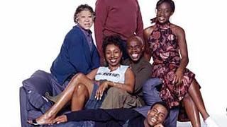 The Crouches сезон 1