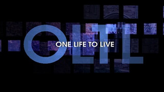 Одна жизнь, чтобы жить сезон 2