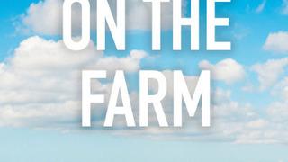 This Week on the Farm сезон 2