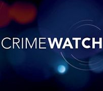 Crimewatch UK сезон 27