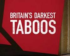 Britain's Darkest Taboos сезон 2