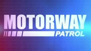 Motorway Patrol season 19