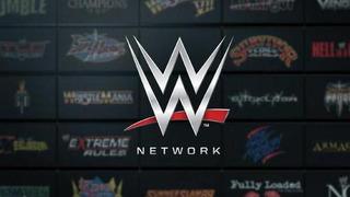 WWE PPV on WWE Network сезон 2011
