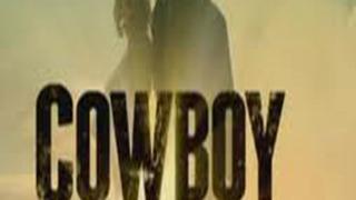 Cowboy Traders сезон 2