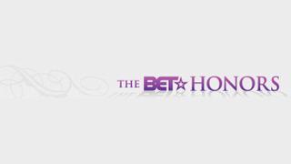 BET Honors сезон 2009