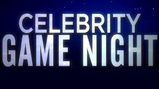 Celebrity Game Night season 1