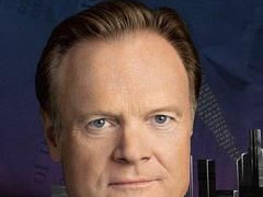 The Last Word with Lawrence O'Donnell сезон 2021