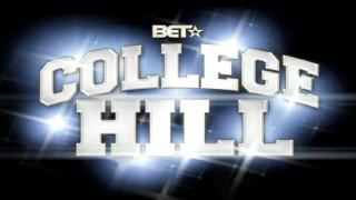 College Hill сезон 5