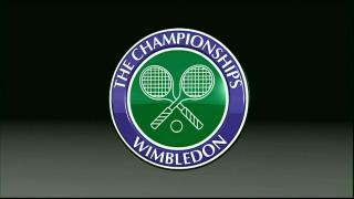 Today at Wimbledon сезон 2021