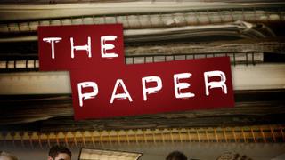 The Paper season 1