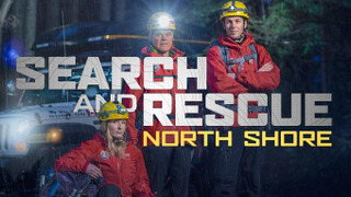 Search and Rescue: North Shore сезон 1