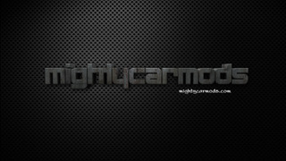 Mighty Car Mods season 6
