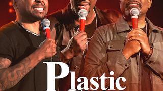 Plastic Cup Boyz: Laughing My Mask Off! сезон 1