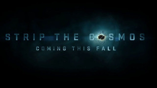Космос наизнанку сезон 4
