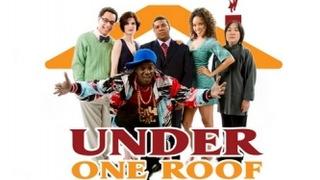 Under One Roof (2008) сезон 1