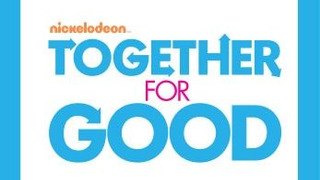 Together for Good Wildlife Special сезон 1