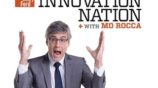 The Henry Ford's Innovation Nation season 7