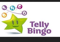 Telly Bingo сезон 2017