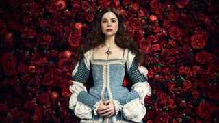 Испанская принцесса сезон 1